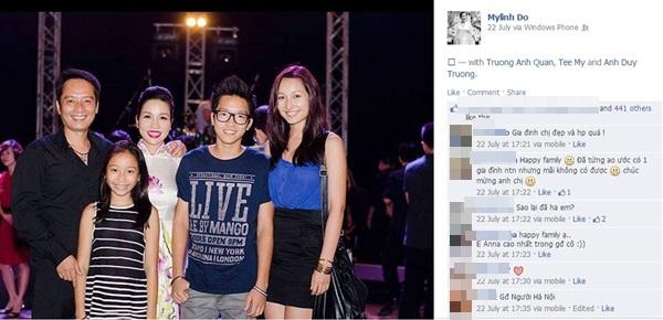 "Đám tang Wanbi Tuấn Anh phủ ""màu trắng"" Facebook sao tuần qua 21"