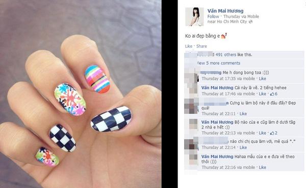 "Đám tang Wanbi Tuấn Anh phủ ""màu trắng"" Facebook sao tuần qua 15"