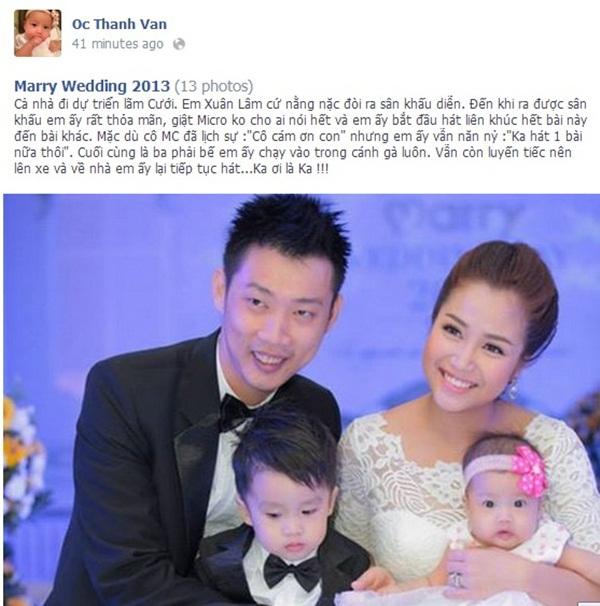 "Đám tang Wanbi Tuấn Anh phủ ""màu trắng"" Facebook sao tuần qua 16"