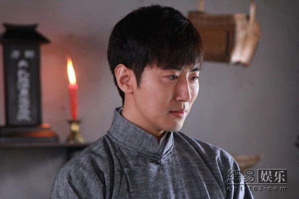 """Dàn diễn viên """"Tân Hoàn Châu"""" độc chiếm """"Kinh hoa yên vân"""" 4"""