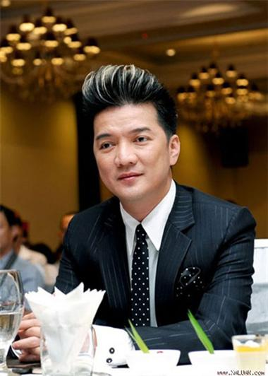 Đàm Vĩnh Hưng ám chỉ nhạc sĩ Nguyễn Ánh 9 là ngụy quân tử 3