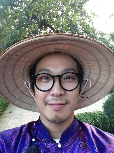 """Những hình ảnh đáng nhớ của """"Running Man"""" tại Việt Nam 13"""