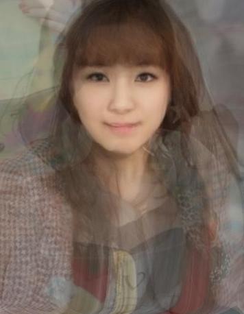 Khuôn mặt đại diện nhan sắc của các nhóm nữ idol Hàn 4