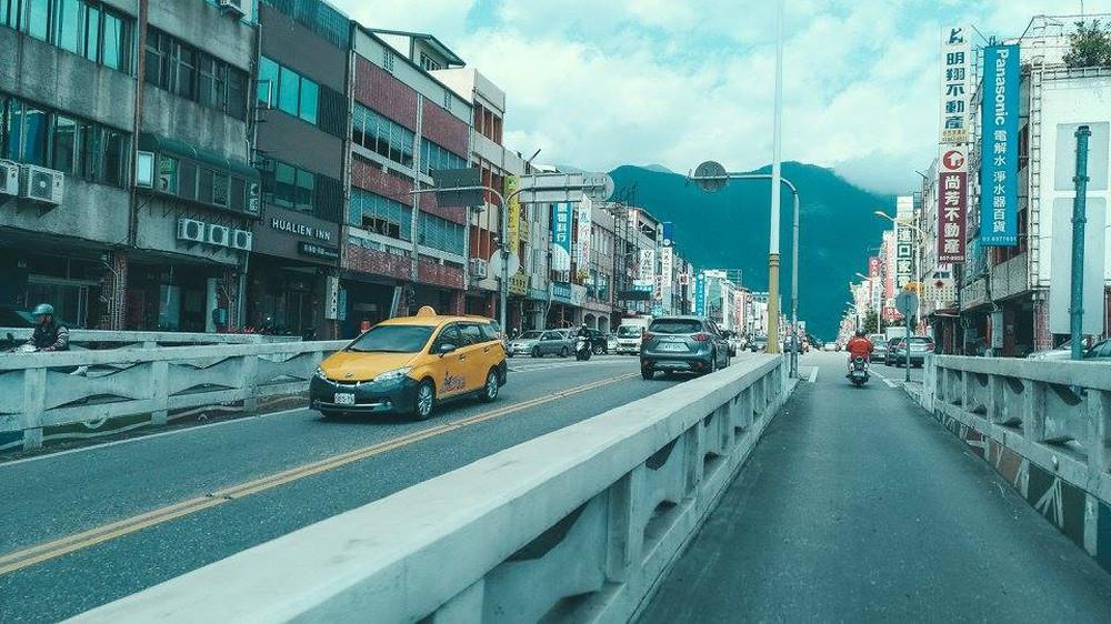 Đi Đài Loan ngay và luôn thôi, đẹp đến thế này cơ mà! - Ảnh 9.