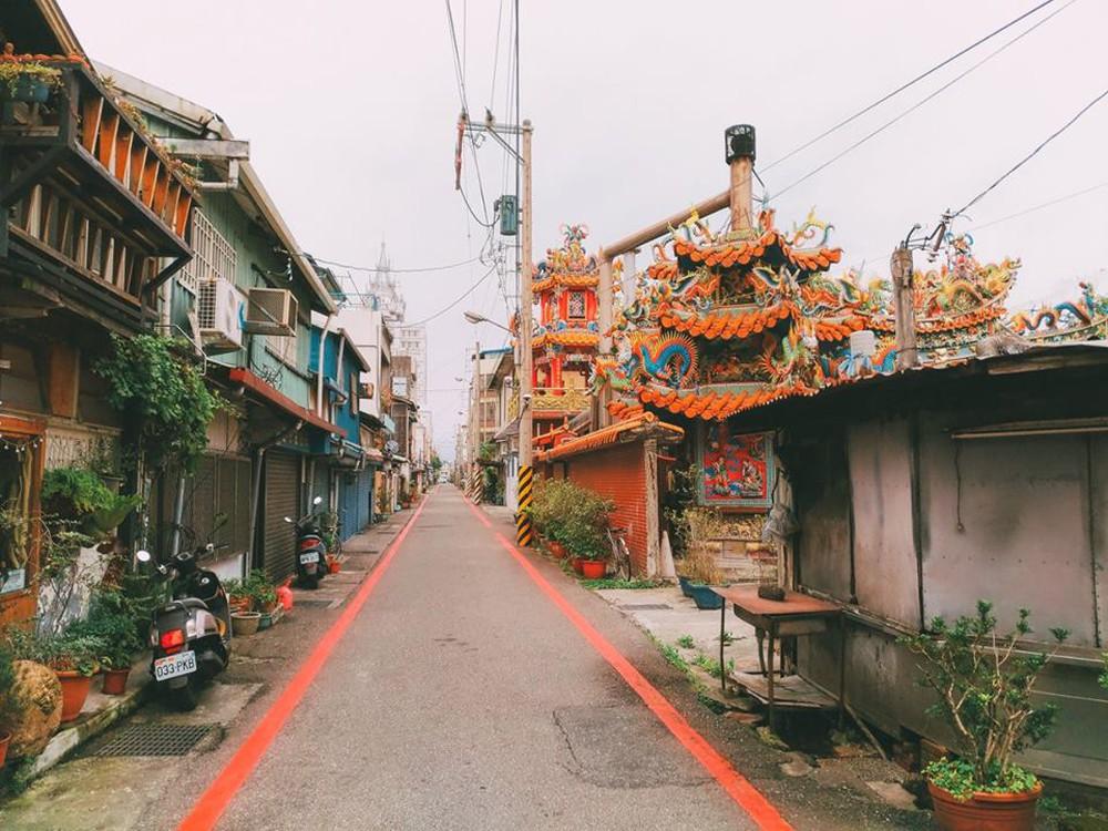 Đi Đài Loan ngay và luôn thôi, đẹp đến thế này cơ mà! - Ảnh 10.