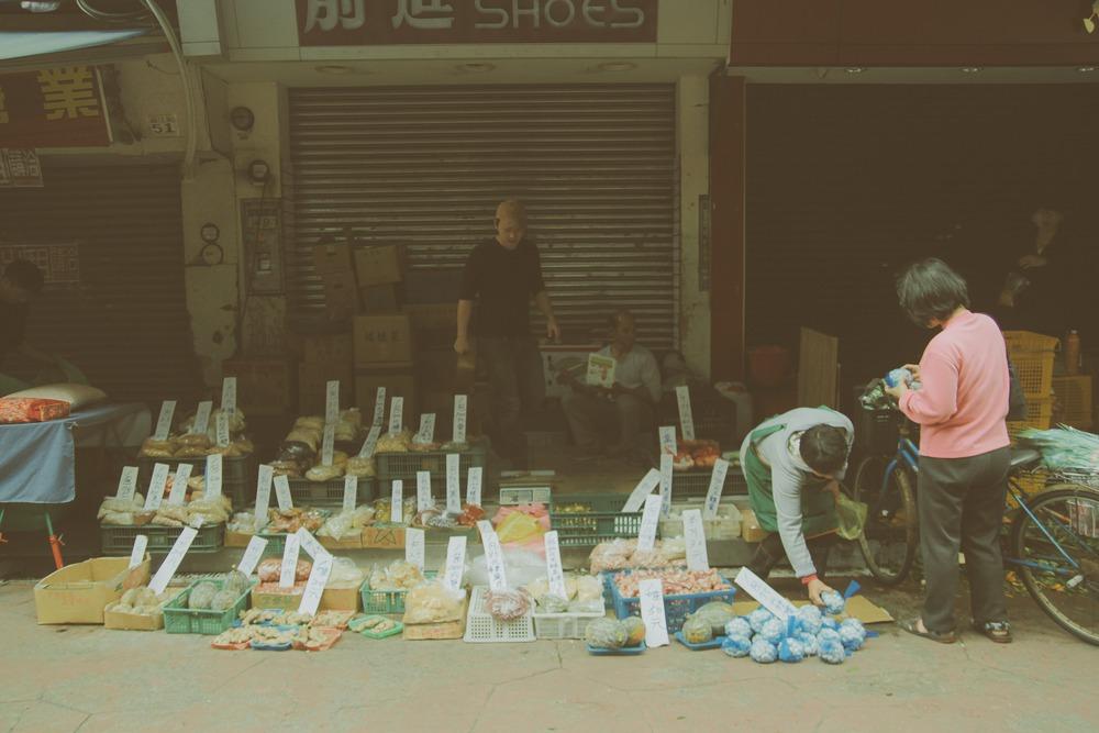 Đi Đài Loan ngay và luôn thôi, đẹp đến thế này cơ mà! - Ảnh 14.