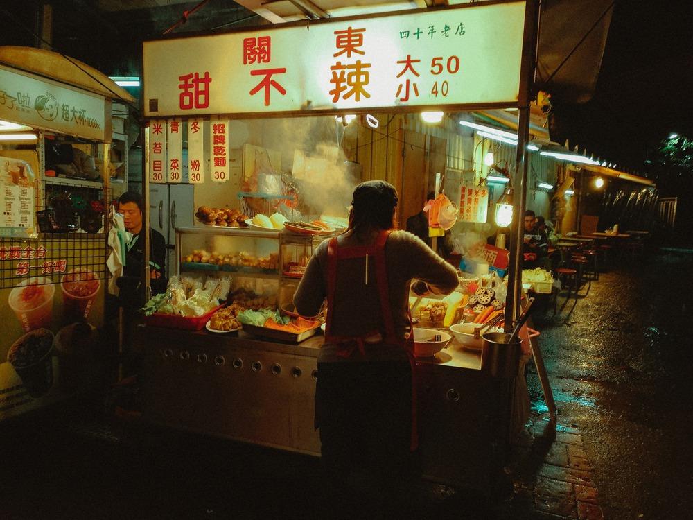 Đi Đài Loan ngay và luôn thôi, đẹp đến thế này cơ mà! - Ảnh 19.