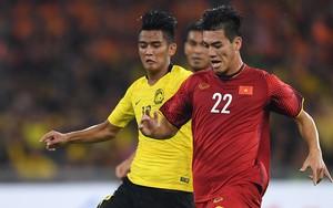 Báo châu Á chỉ ra lý do vì sao đội tuyển Việt Nam không thể giành chiến thắng tại trận chung kết AFF Cup 2018