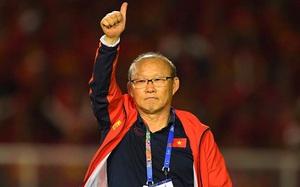 Đi bão mừng Việt Nam chiến thắng, nam sinh nổi rần rần vì quá đẹp trai: Nét mặt giống hệt Lee Min Ho, là du học sinh khá hot tại Hàn! - ảnh 2