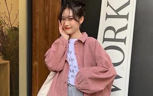 """6 shop order đồ Taobao uy tín dễ khiến chị em """"cháy túi"""" vì váy áo trendy, giá lại siêu"""