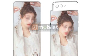 Smartphone với camera siêu dị: Biết
