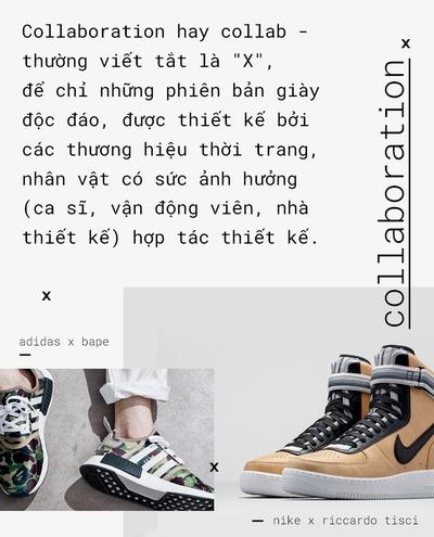Nike vs adidas: Ai mới là vua của những đôi giày hợp tác? - Ảnh 4.
