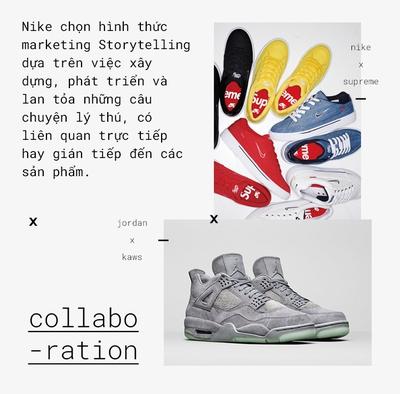 Nike vs adidas: Ai mới là vua của những đôi giày hợp tác? - Ảnh 13.