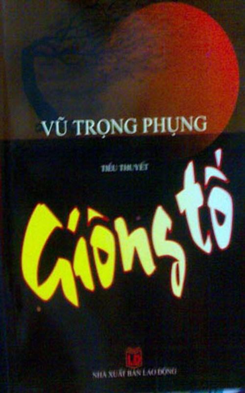 Những trường hợp từ sai lại thành đúng trong Tiếng Việt - Ảnh 2.