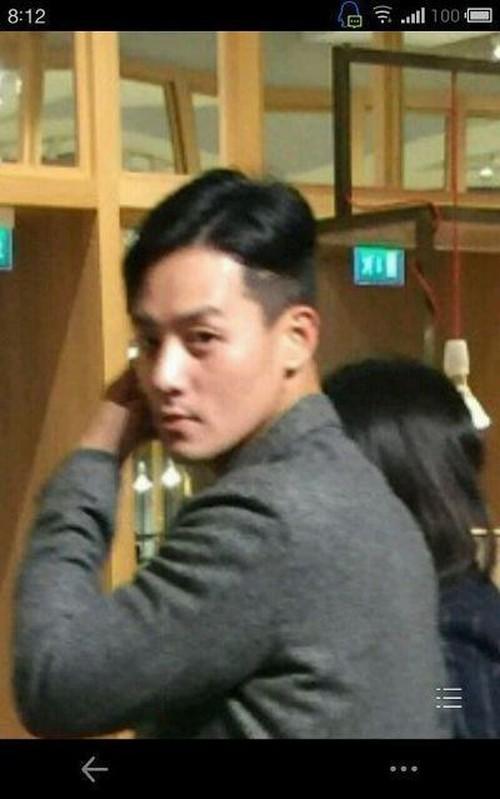 Gia thế hoành tráng và chân dung hoàn hảo của chồng Jeon Ji Hyun khiến ai cũng phải ngưỡng mộ - Ảnh 2.