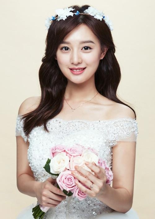 Bị chê tơi tả, tiểu Taeyeon vẫn vượt mặt cả nữ thần Hậu duệ mặt trời và Kim Tae Hee về độ danh tiếng - Ảnh 2.