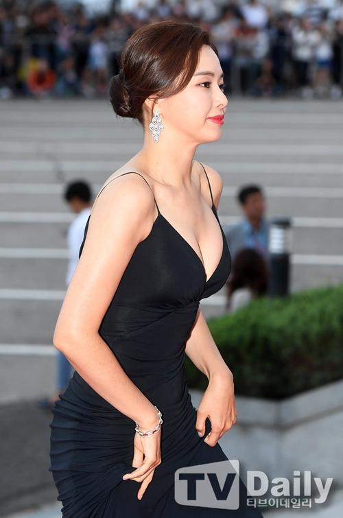 Korea Drama Awards 2017: Giải Phim hay nhất được trao cho phim... dở gần nhất năm - Ảnh 3.