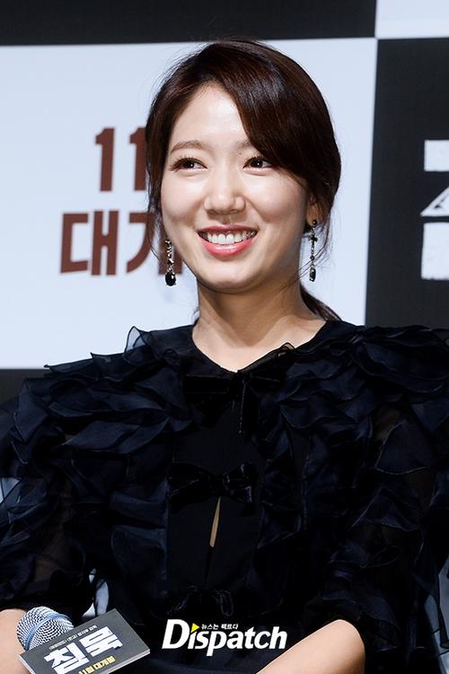 Đẳng cấp Hoa hậu Hàn đẹp nhất thế giới: U40 vẫn quá gợi cảm, đánh bật cả Park Shin Hye kém 7 tuổi - Ảnh 11.
