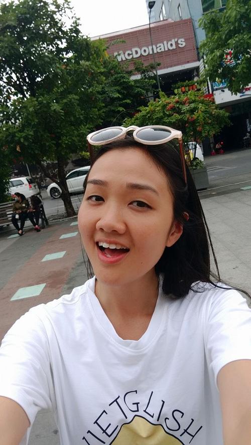 Gặp gỡ Như Kayla - chủ nhân những clip Anh - Việt siêu cool gây bão cộng đồng mạng thế giới - Ảnh 6.