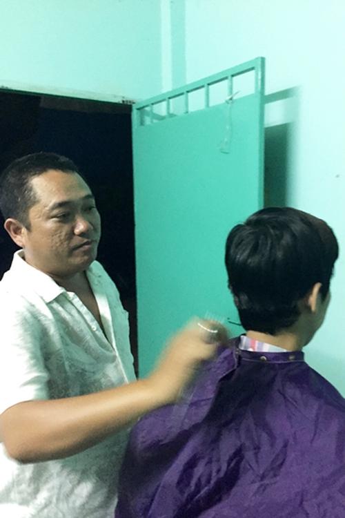 1-phung-ngoc-1486380528181.jpg