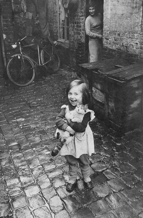 21 bức ảnh hạnh phúc giản dị khiến bạn cảm thấy yêu cuộc sống này hơn - Ảnh 19.