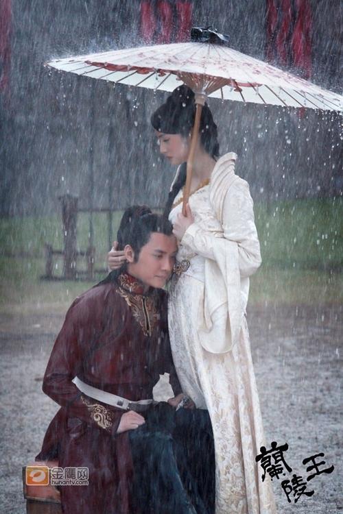 Bạn có chắc mình biết hết 7 tuyệt chiêu lừa tình trong phim Hoa Ngữ này không? - Ảnh 10.