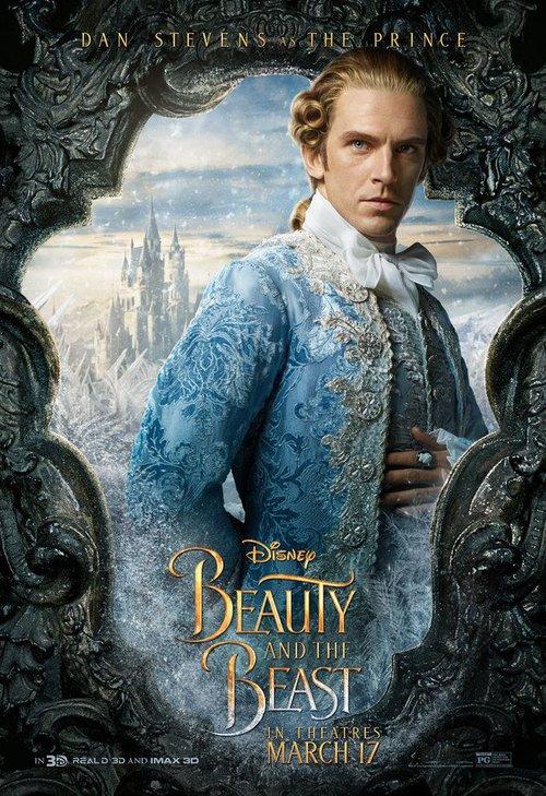 Nếu muốn trở thành nàng công chúa Disney, hãy mua cho mình một bộ váy màu xanh! - Ảnh 10.