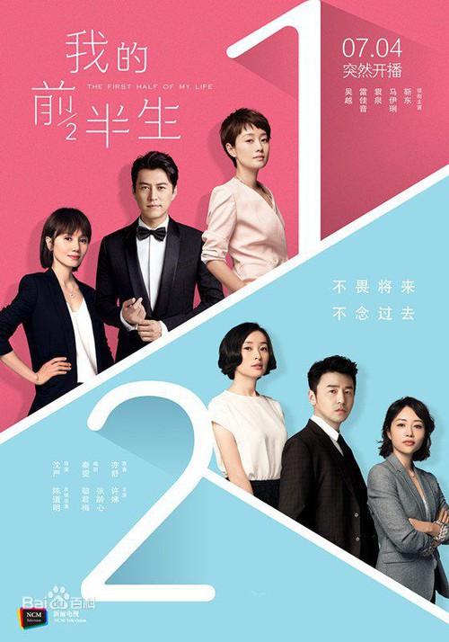 """10 bộ phim Hoa Ngữ rating cao vẫn bị khán giả Việt """"thất sủng"""" - Ảnh 17."""