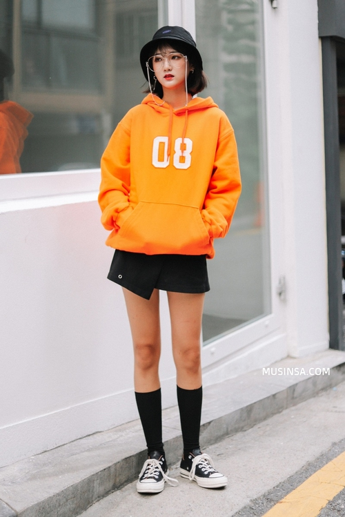 street style - Ảnh 12.