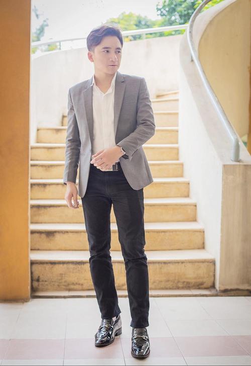 Tiếp tục chọn chủ đề độc, Phan Mạnh Quỳnh khiến fan thích thú khi tung sáng tác về Cá tháng Tư - Ảnh 4.