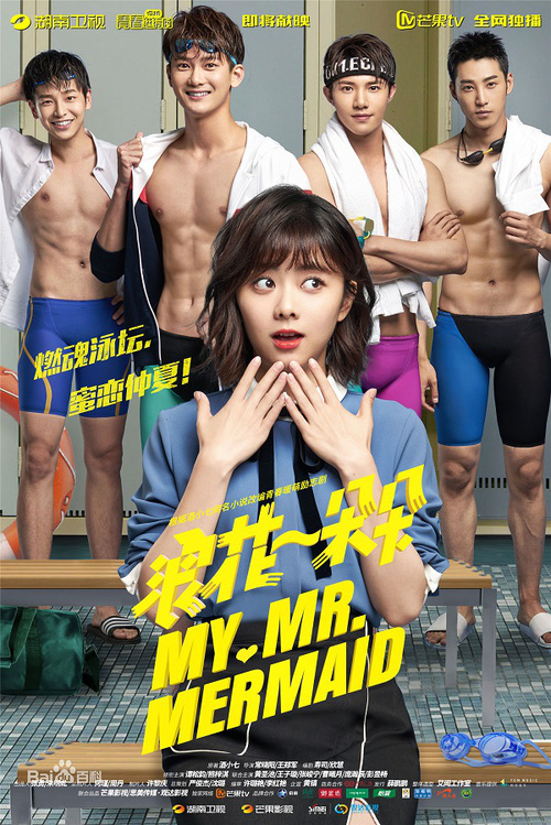 """10 bộ phim Hoa Ngữ rating cao vẫn bị khán giả Việt """"thất sủng"""" - Ảnh 23."""