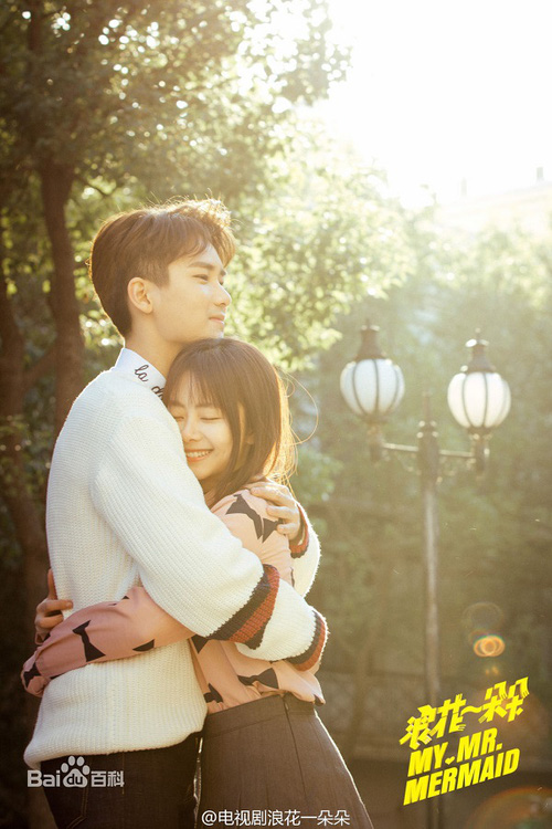 """10 bộ phim Hoa Ngữ rating cao vẫn bị khán giả Việt """"thất sủng"""" - Ảnh 24."""