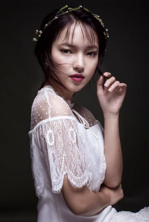 Châu Bùi và Vũ Ngọc Châm - 2 cô gái hot nhất ngày hôm nay, bạn thích ai hơn? - Ảnh 26.