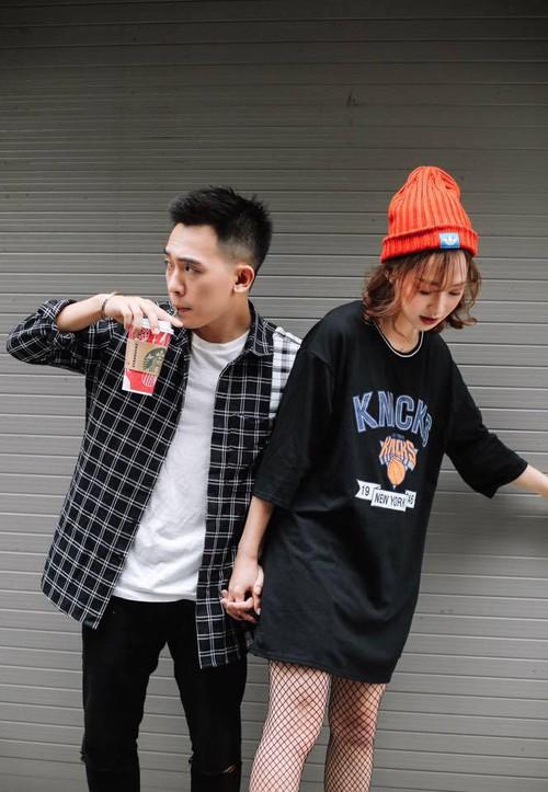 Phở và SunHt bất ngờ bỏ theo dõi nhau trên Instagram! - Ảnh 1.