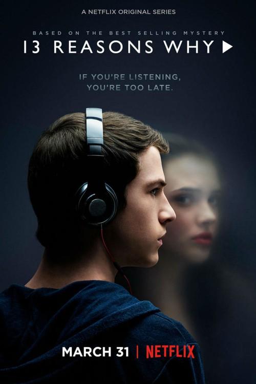 Selena Gomez tung lyric video cho bản soundtrack tuyệt đẹp nhưng đầy bi kịch - Ảnh 1.