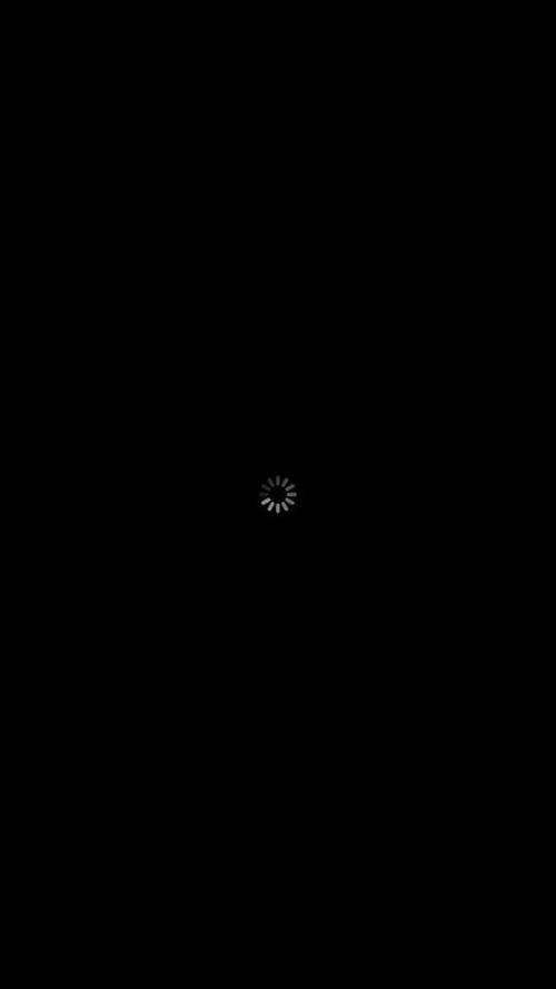 Đừng làm theo điều này trên mạng nếu không muốn iPhone của bạn gặp vấn đề - Ảnh 2.