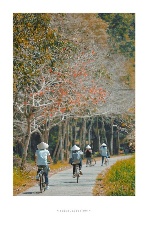 Đi đâu xa làm gì, khi ngay Việt Nam đã có những thiên đường đẹp như mơ thế này rồi! - Ảnh 36.