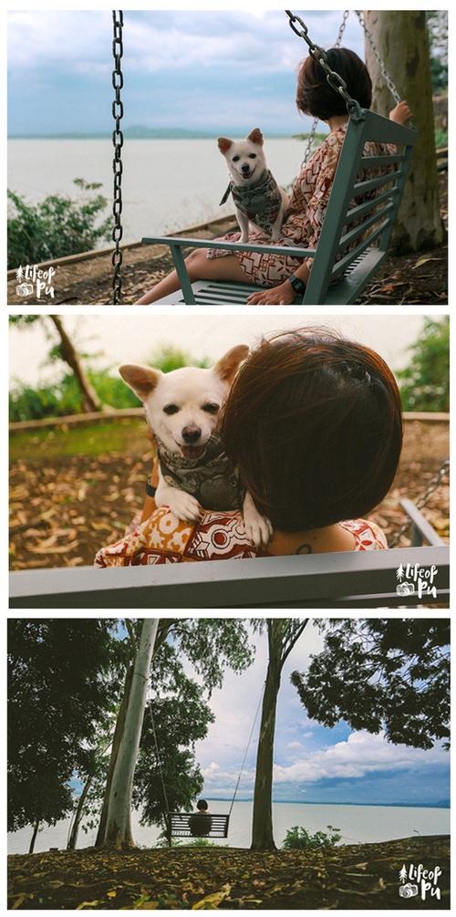 Update ngay 5 công thức mới toanh để có bộ ảnh du lịch ngàn like! - Ảnh 4.