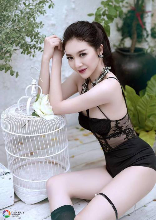Bị đặt nghi vấn phẫu thuật thẩm mỹ, thí sinh Hoa hậu Hoàn vũ chính thức lên tiếng phản hồi - Ảnh 3.