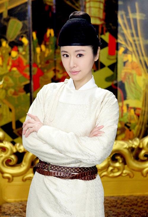 Bạn có chắc mình biết hết 7 tuyệt chiêu lừa tình trong phim Hoa Ngữ này không? - Ảnh 25.