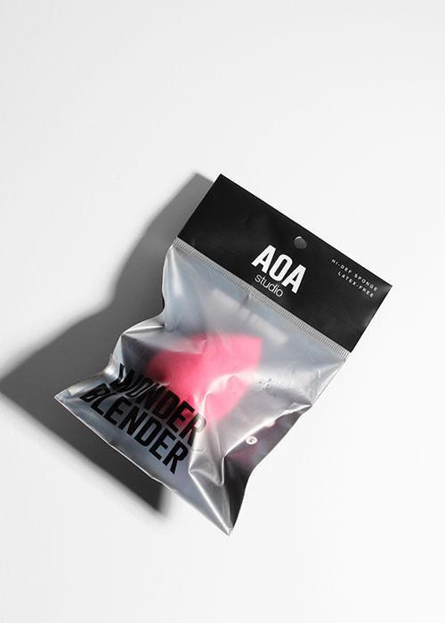 Các tín đồ làm đẹp đang phát sốt vì mỹ phẩm 1$ của thương hiệu Mỹ AOA Studio, nhưng liệu có đáng mua? - Ảnh 11.
