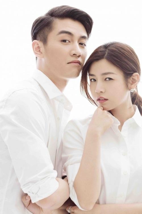 9 bộ phim giúp giới giải trí Hoa Ngữ có được những cặp đôi phim giả tình thật - Ảnh 11.
