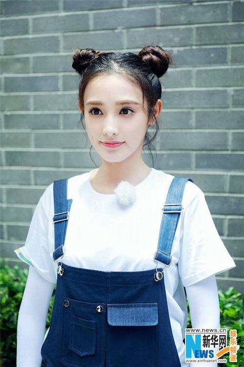 So sánh phong cách 4 đàn em của Dương Mịch, Phạm Băng Băng, Angela Baby, Đường Yên: người thướt tha yểu điệu, người sang chảnh ấn tượng - Ảnh 5.