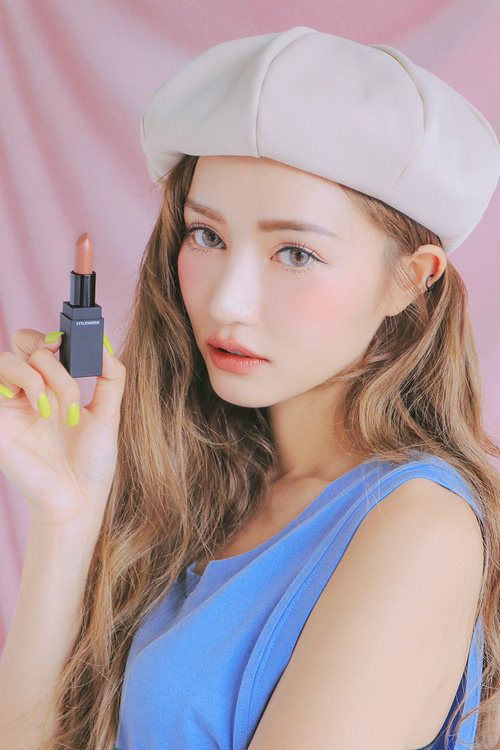 6 màu son đẹp nhất, hot nhất của 3CE được con gái Việt sắm liên tục - Ảnh 13.