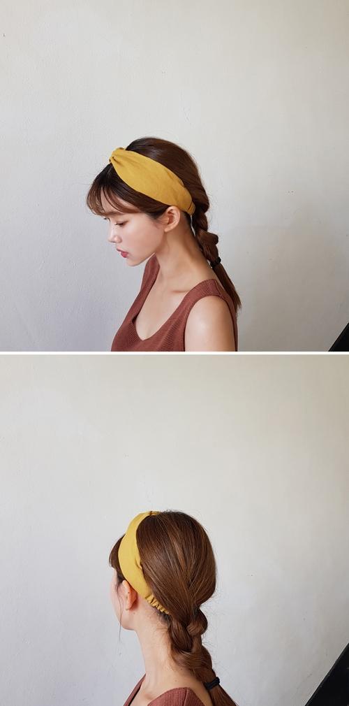 5 kiểu tóc vừa xinh vừa hợp để diện tới trường mà cô nàng nào cũng kết - Ảnh 14.