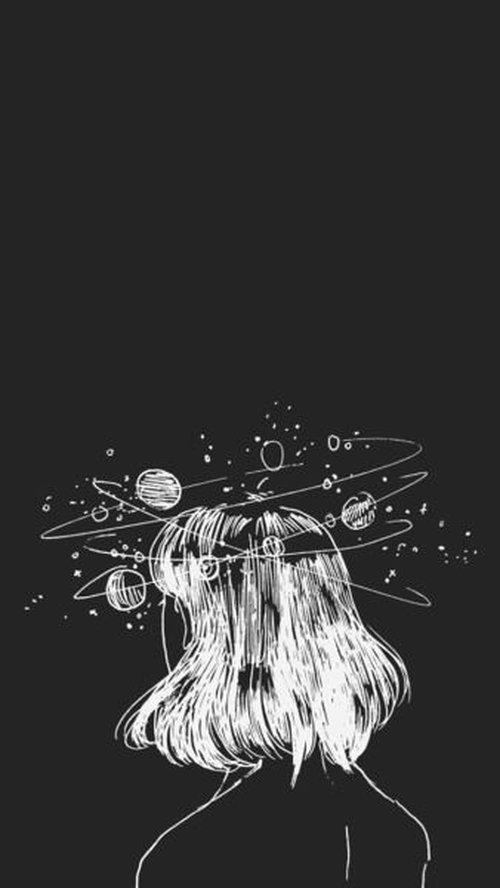 Bí kíp đặc trị hiện tượng sao Thủy nghịch hành dành cho 12 cung Hoàng đạo - Ảnh 4.