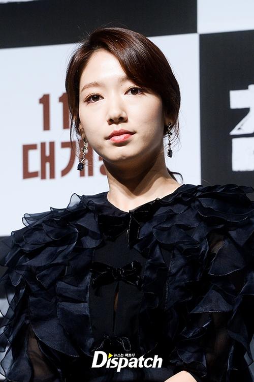 Đẳng cấp Hoa hậu Hàn đẹp nhất thế giới: U40 vẫn quá gợi cảm, đánh bật cả Park Shin Hye kém 7 tuổi - Ảnh 10.