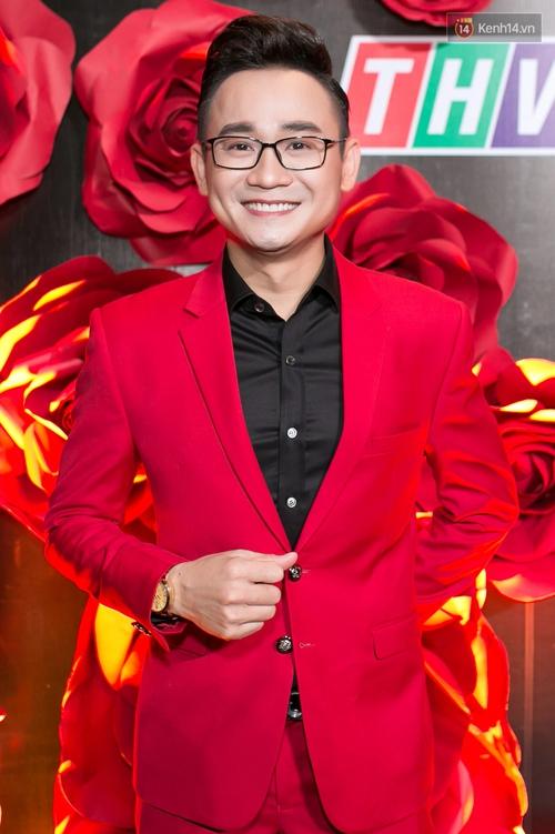 Nhà sản xuất Cười xuyên Việt lên tiếng về hiểu lầm với nghệ sĩ Trung Dân - Ảnh 14.