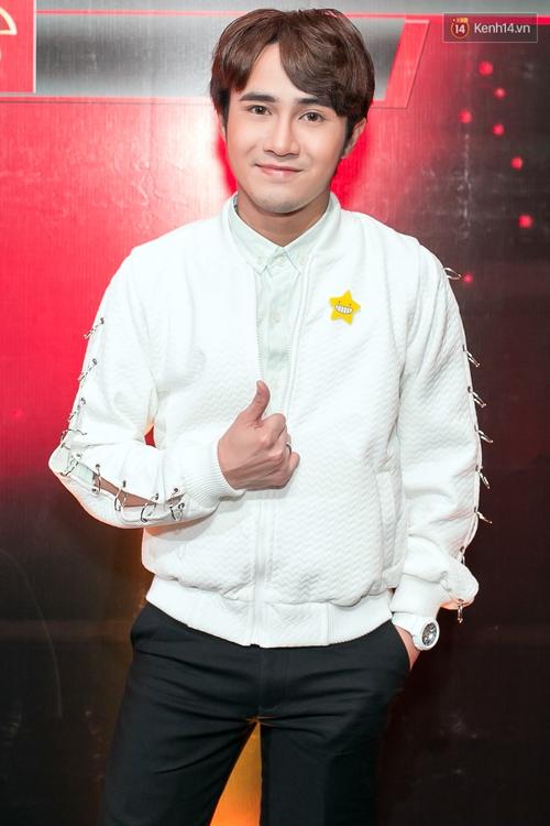 Nhà sản xuất Cười xuyên Việt lên tiếng về hiểu lầm với nghệ sĩ Trung Dân - Ảnh 8.