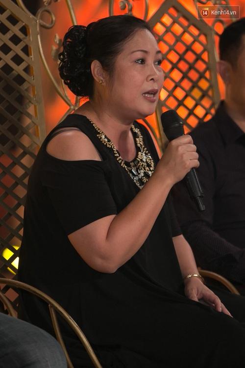 Nhà sản xuất Cười xuyên Việt lên tiếng về hiểu lầm với nghệ sĩ Trung Dân - Ảnh 6.